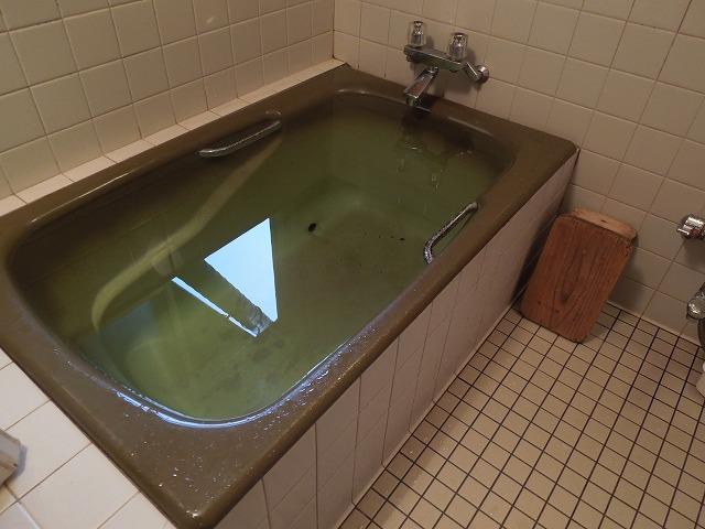 薪風呂 多様性 | 滋賀県 比良 ...
